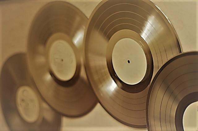cd analog 2