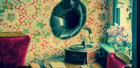 analog v3